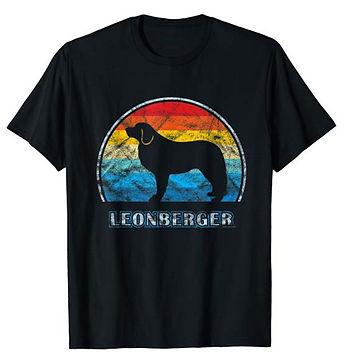 Vintage-Design-tshirt-Leonberger.jpg