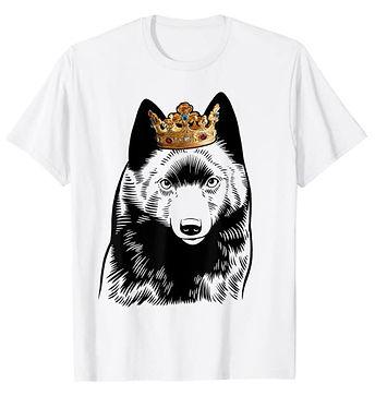 Schipperke-Crown-Portrait-tshirt.jpg