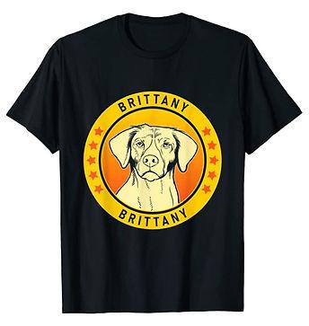 Brittany-Portrait-Yellow-tshirt.jpg