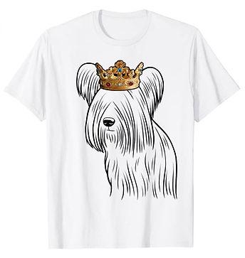 Skye-Terrier-Crown-Portrait-tshirt.jpg