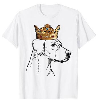 English-Foxhound-Crown-Portrait-tshirt.j