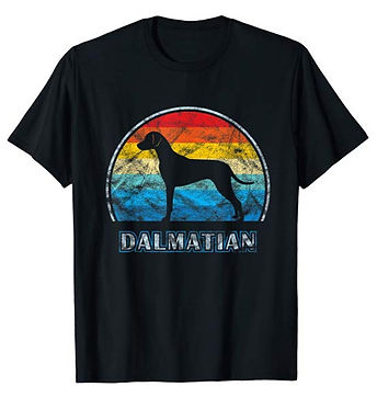 Vintage-Design-tshirt-Dalmatian.jpg