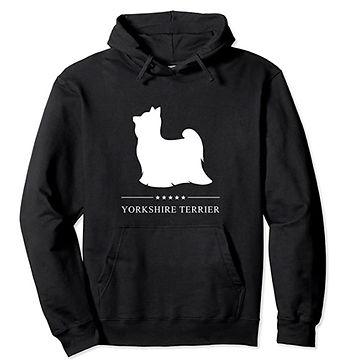 Yorkshire-Terrier-White-Stars-Hoodie.jpg