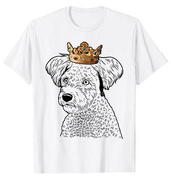 Pumi-Crown-Portrait-tshirt.jpg