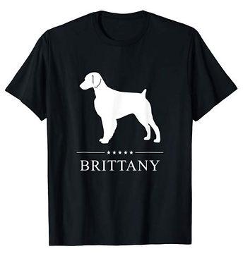 Brittany-White-Stars-tshirt-big.jpg