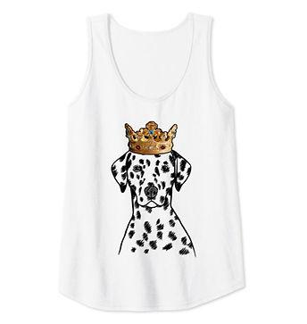 Dalmatian-Crown-Portrait-Tank.jpg