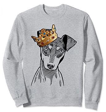 Manchester-Terrier-Crown-Portrait-Sweats