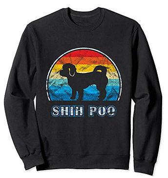 Vintage-Design-Sweatshirt-Shih-Poo.jpg