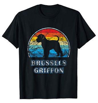 Vintage-Design-tshirt-Brussels-Griffon.j