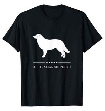 Australian-Shepherd-White-Stars-tshirt.j