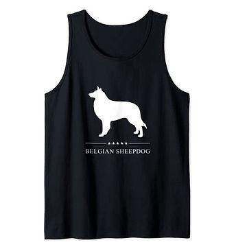 Belgian-Sheepdog-White-Stars-Tank.jpg