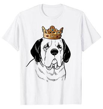 Saint-Bernard-Crown-Portrait-tshirt.jpg