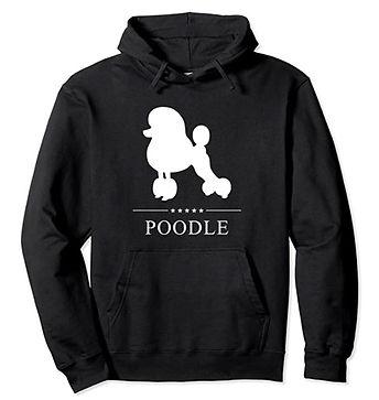 Poodle-White-Stars-Hoodie.jpg