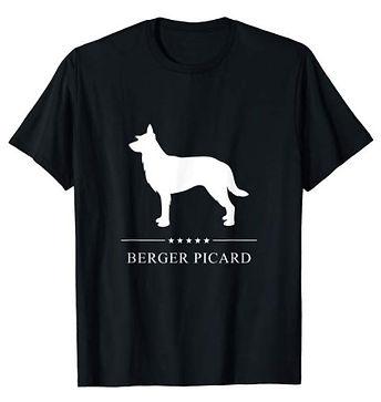 Berger-Picard-White-Stars-tshirt-big.jpg