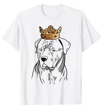 Rottweiler-Crown-Portrait-tshirt.jpg
