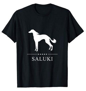 Saluki-White-Stars-tshirt.jpg