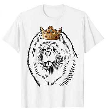 Chow-Chow-Crown-Portrait-tshirt.jpg