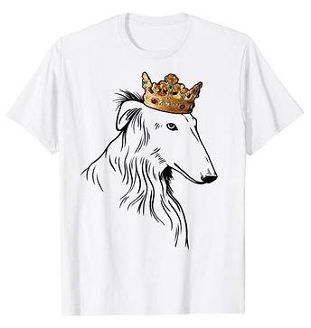 Borzoi-Crown-Portrait-tshirt.jpg