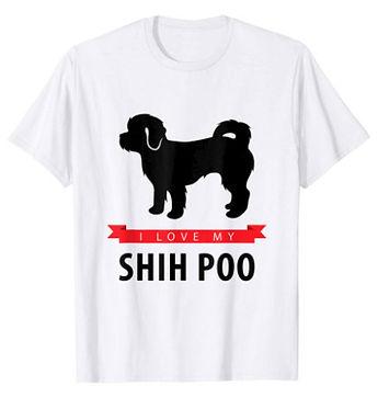 Shih-Poo-Black-Love-tshirt.jpg