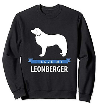 White-Love-sweatshirt-Leonberger.jpg