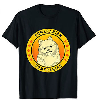 Pomeranian-Portrait-Yellow-tshirt.jpg