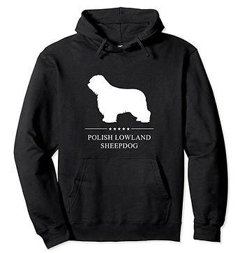 Polish-Lowland-Sheepdog-White-Stars-Hood