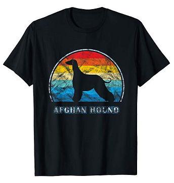 Vintage-Design-tshirt-Afghan-Hound.jpg