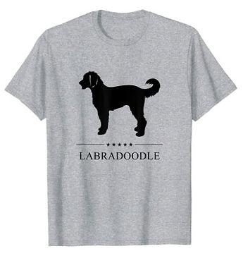Labradoodle-Black-Stars-tshirt.jpg