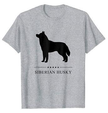 Siberian-Husky-Black-Stars-tshirt.jpg