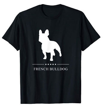French-Bulldog-White-Stars-tshirt.jpg
