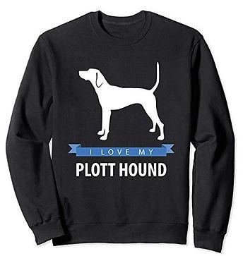 White-Love-sweatshirt-Plott-Hound.jpg