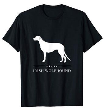 Irish-Wolfhound-White-Stars-tshirt.jpg