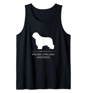 Polish-Lowland-Sheepdog-White-Stars-Tank