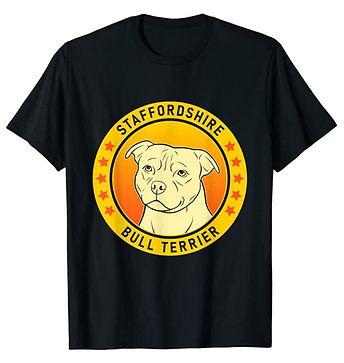 Staffordshire-Bull-Terrier-Portrait-Yell