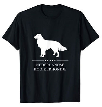 Nederlandse-Kooikerhondje-White-Stars-ts