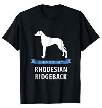 White-Love-tshirt-Rhodesian-Ridgeback.jp