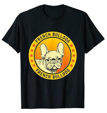 French-Bulldog-Portrait-Yellow-tshirt.jp