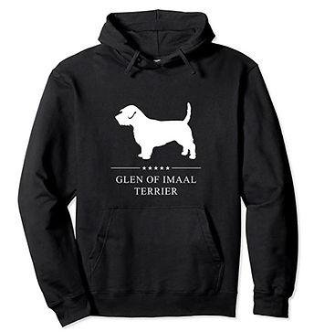 Glen-of-Imaal-Terrier-White-Stars-Hoodie