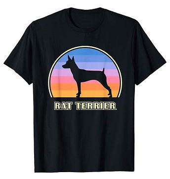 Vintage-Sunset-tshirt-Rat-Terrier.jpg
