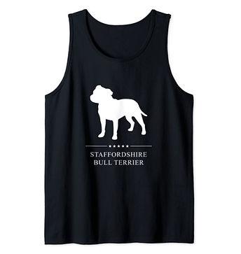 Staffordshire-Bull-Terrier-White-Stars-T
