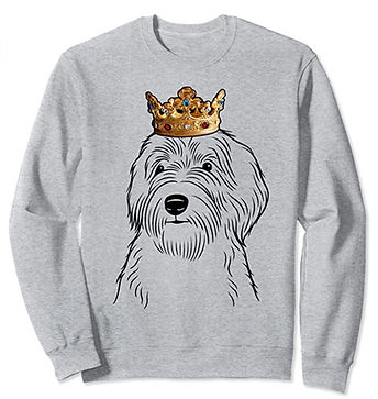 Sheepadoodle-Crown-Portrait-Sweatshirt.j