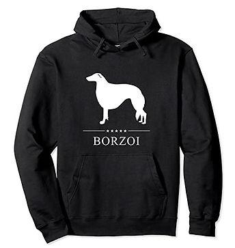 Borzoi-White-Stars-Hoodie.jpg