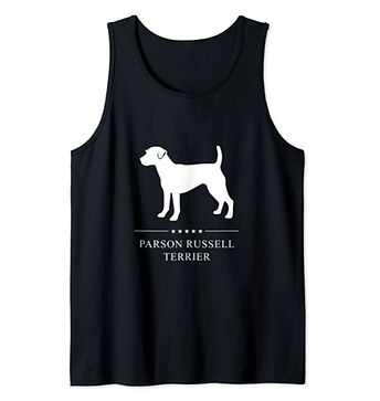 Parson-Russell-Terrier-White-Stars-Tank.
