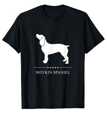 Boykin-Spaniel-White-Stars-tshirt.jpg