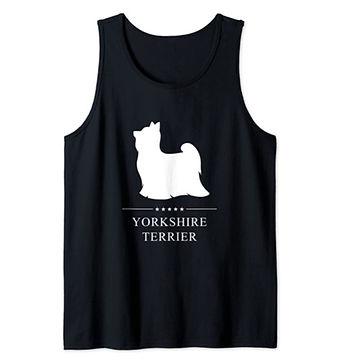 Yorkshire-Terrier-White-Stars-Tank.jpg
