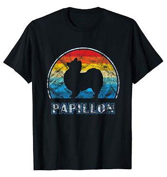 Vintage-Design-tshirt-Papillon.jpg