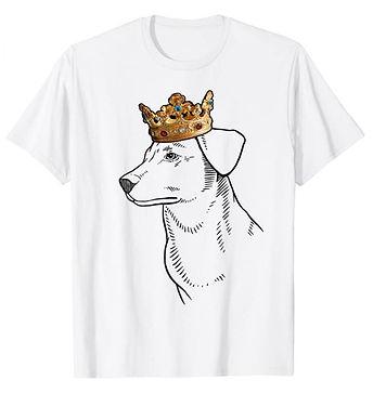 Corgidor-Crown-Portrait-tshirt.jpg