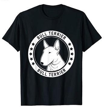 Bull-Terrier-Portrait-BW-tshirt.jpg