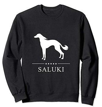 White-Stars-Sweatshirt-Saluki.jpg