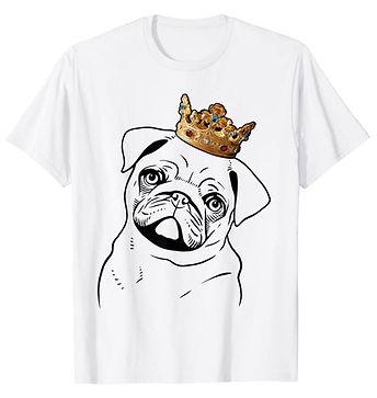 Pug-Crown-Portrait-tshirt.jpg